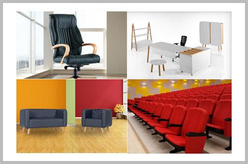 Office Furniture Catalogue Pdf Interior Design Photos Gallery