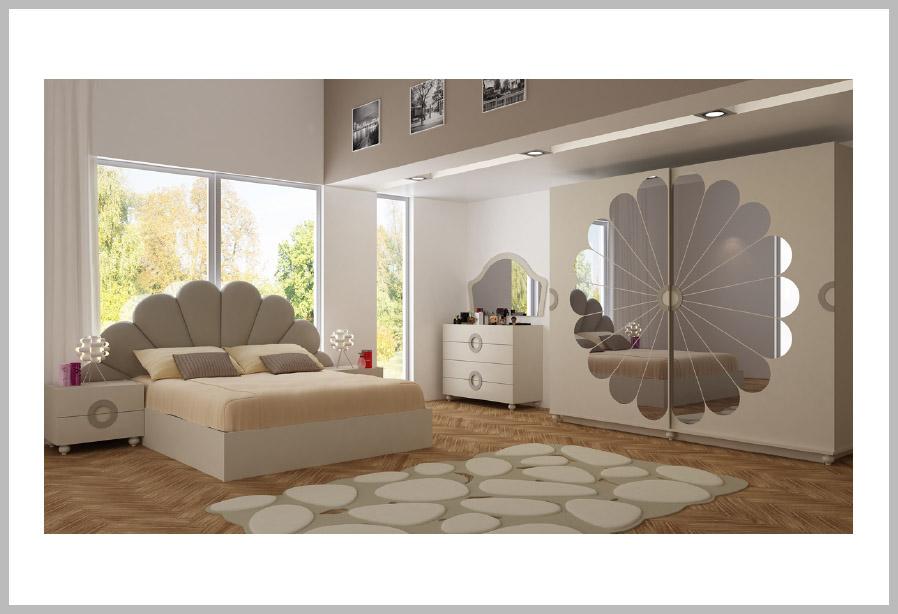 Office Furniture Design Catalogue
